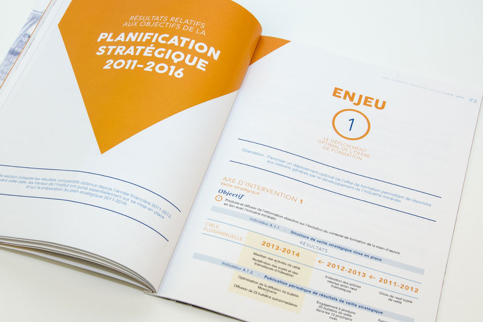INMQ-Rapport-annuel-2013-2014-4