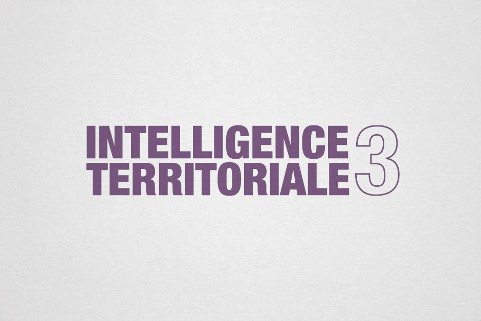 Valorisation Abitibi-Témiscaminque - Intelligence territoriale 3
