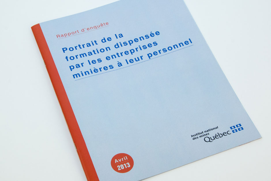 INMQ-Rapport-Enquete-1