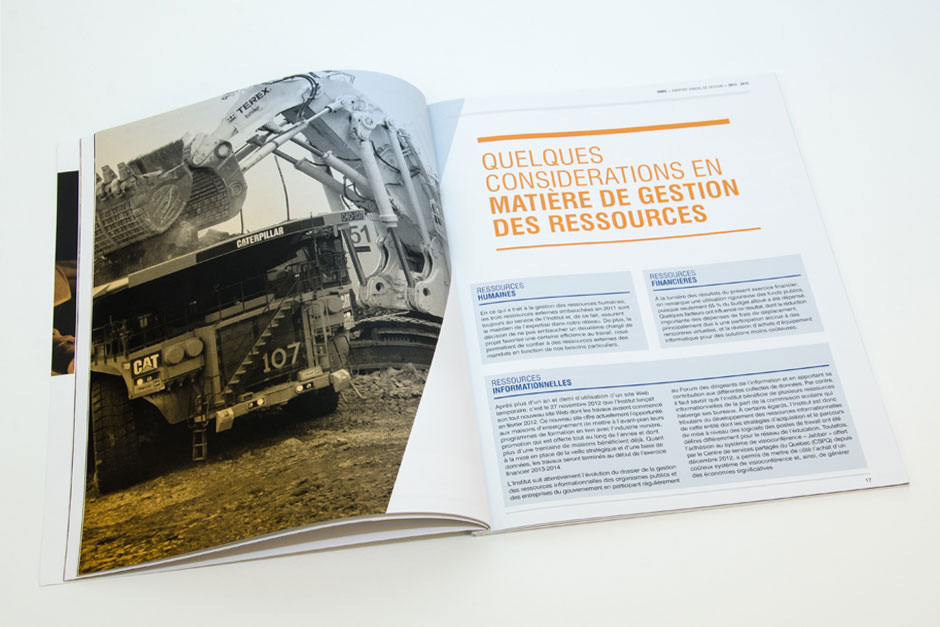 INMQ-Rapport-annuel-2012-2013-2