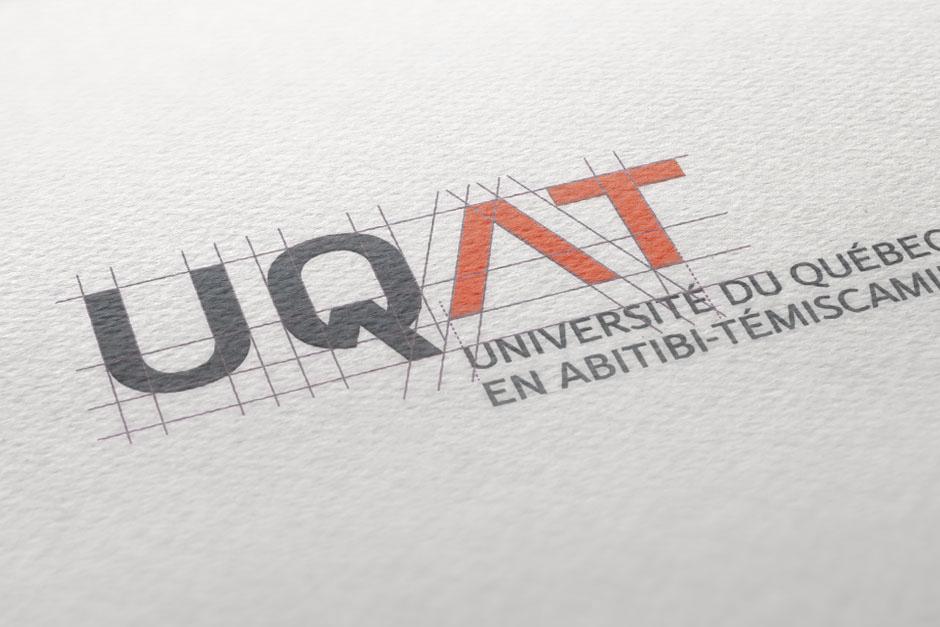 UQAT-Logotype-2B
