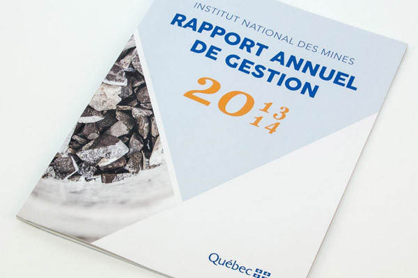 Institut national des mines