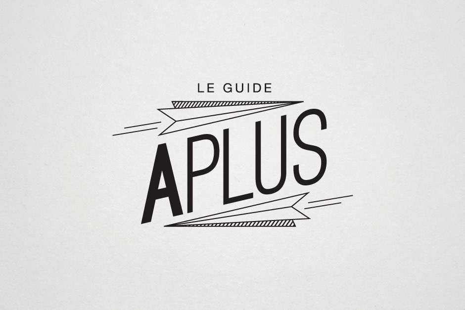 Logotype-Guide-A-Plus