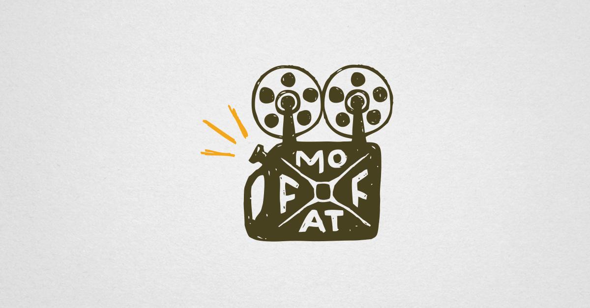 MoFFAT - Logo