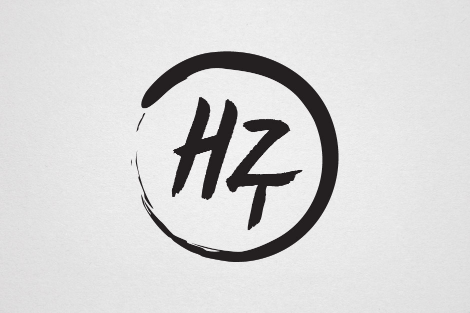 Horizon Thai - Sigle HZT